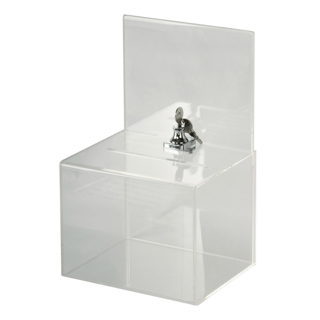 Safety Lock Boxes & Cabinets, Item Number 2010940