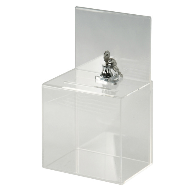 Safety Lock Boxes & Cabinets, Item Number 2010939
