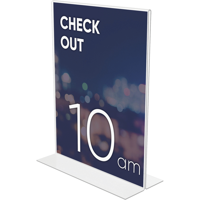 Floor Signs, Item Number 1497418