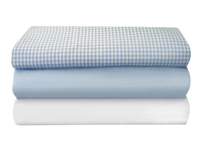 Bedding, Item Number 1497522