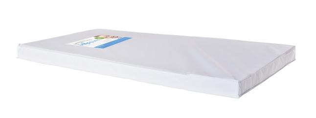 Cribs Mattresses, Bedding Supplies, Item Number 1497537