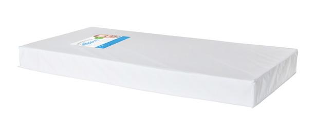 Cribs Mattresses, Bedding Supplies, Item Number 1497538