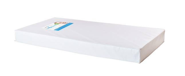 Cribs Mattresses, Bedding Supplies, Item Number 1497539