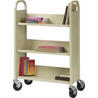 Book Carts Supplies, Item Number 1497712