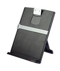 Desktop Organizer, Desktop Organizers, Item Number 1497877