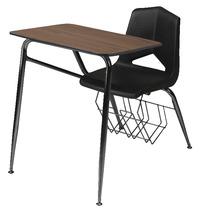 Student Desks, Item Number 1486875