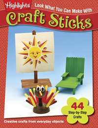 Art Books, Art Workbooks Supplies, Item Number 1497948