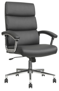 Office Chairs Supplies, Item Number 1498087