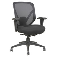Office Chairs Supplies, Item Number 1498088