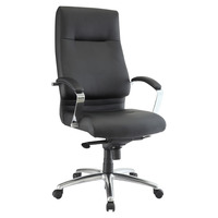 Office Chairs Supplies, Item Number 1498093