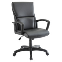 Office Chairs Supplies, Item Number 1498095