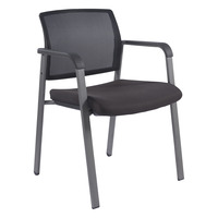 Guest Chairs Supplies, Item Number 1498097