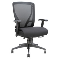 Office Chairs Supplies, Item Number 1498099