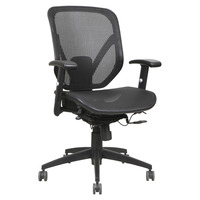 Office Chairs Supplies, Item Number 1498100