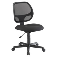 Office Chairs Supplies, Item Number 1498101