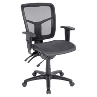 Office Chairs Supplies, Item Number 1498105