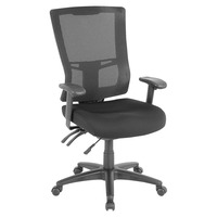 Office Chairs Supplies, Item Number 1498109