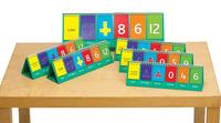 Geometry Games, Geometry Activities, Geometry Worksheets Supplies, Item Number 1498147