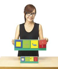 Fraction Games, Books, Activities, Fraction Books, Fraction Activities Supplies, Item Number 1498149