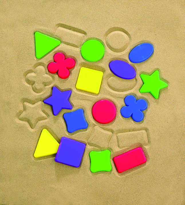 Sand Toys, Water Toys, Item Number 1498152
