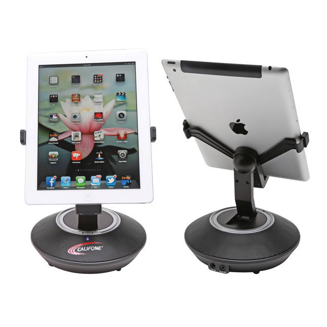 Interactive Technology Accessories, Classroom Technology Tools, Classroom Accessories Supplies, Item Number 1544055