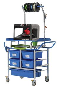 AV Carts Supplies, Item Number 1498248