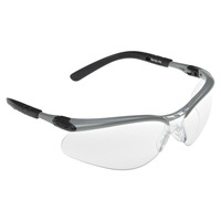 Safety Glasses and Safety Goggles, Item Number 1498340