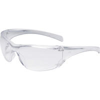 Safety Glasses, Safety Goggles, Item Number 1498344