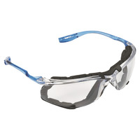 Safety Glasses and Safety Goggles, Item Number 1498345