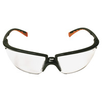 Safety Glasses and Safety Goggles, Item Number 1498346