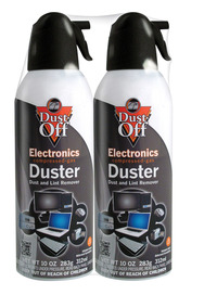 Feather Dusters, Computer Duster, Dusters, Item Number 1498371