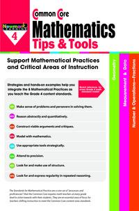 Common Core Math Books, Bundles, Common Core Math, Math Bundles Supplies, Item Number 1498502