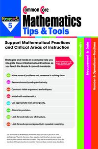Common Core Math Books, Bundles, Common Core Math, Math Bundles Supplies, Item Number 1498503