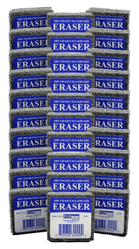Dry Erase Erasers, Item Number 1498526
