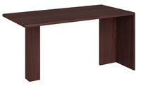 Lounge Tables, Reception Tables Supplies, Item Number 1498655