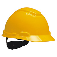 Hard Hats and Headgear, Item Number 1498730