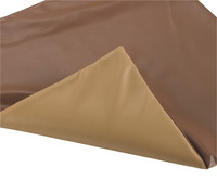 Floor Cushions, Pillows Supplies, Item Number 1498741