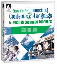 Science Strategies, Science Workbooks, Science Activity Books Supplies, Item Number 1498919