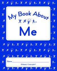 Writing Journals, Blank Writing Journals, Writing Journals for Kids Supplies, Item Number 1498933