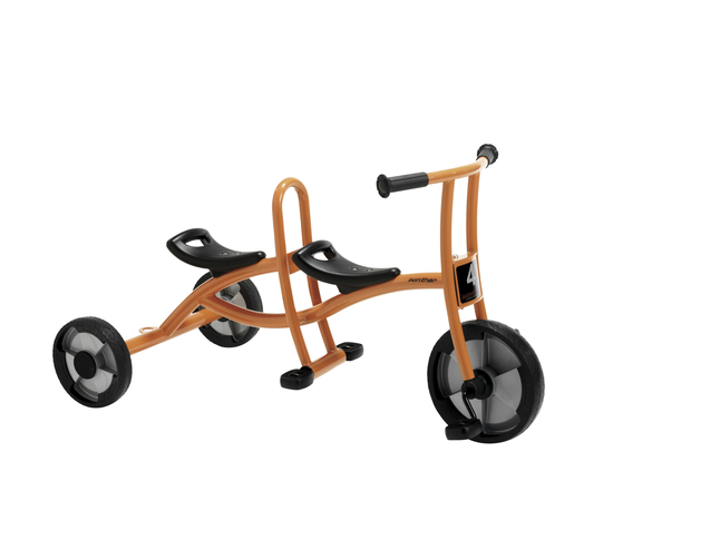 Trikes, Scooters, & Ride Ons, Item Number 1499057