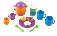 Dramatic Play Kitchen Accessories, Item Number 1499063