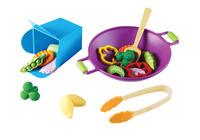 Play Food, Item Number 1499064
