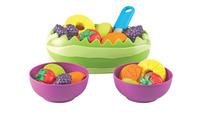 Dramatic Play Kitchen Accessories, Item Number 1499066