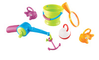 Dramatic Play Kitchen Accessories, Item Number 1499072