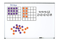 Math Operations, Preschool Math Games, Early Math Games Supplies, Item Number 1499092