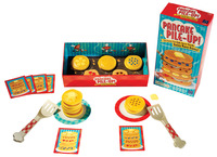 Early Childhood Classic Games, Item Number 1499150