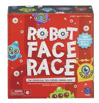 Math Games, Math Activities, Math Activities for Kids Supplies, Item Number 1499173