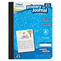 Composition Books, Composition Notebooks, Item Number 1499260