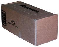 Cross Cut Shredders, Item Number 1499362