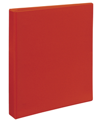 Heavy Duty D-Ring Reference Binders, Item Number 1499409